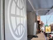 Світовий банк квапить Україну із земельною реформою