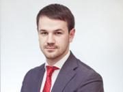 Олег Кузнецов: 5 FinTech проектов, о которых стоит знать