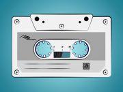 Sony даст ленточным кассетам новую жизнь