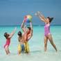 Україна вперше за два роки повернулася в топ-10 країн туристів Туреччини