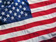 ОПЕК сподівається на новий виток розвитку відносин з США