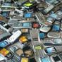Nokia повернеться на мобільний ринок, - ЗМІ