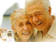 Пенсионная реформа: мировой опыт
