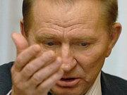 Кучма: Я не знаю ни одной православной страны, которая процветает
