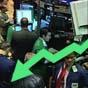 На Московській біржі розпочався новий обвал акцій