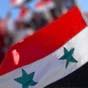 Із Сирії вивезли 100% хімзброї