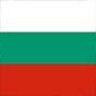 У Болгарії серйозна криза: розпущені парламент і уряд