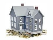 В Чехии будут выдавать льготные жилищные кредиты молодым семьям