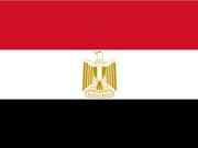 Українцям доведеться отримувати візи до Єгипту в посольстві
