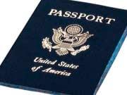 Список стран, гражданство которых можно получить за деньги