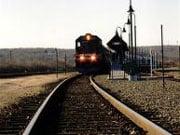 """""""Укрзализныця"""" назначила 7 дополнительных поездов на пасхальные и майские праздники"""