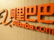 Alibaba за прошлый год продала товаров на $463 млрд