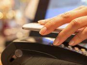 В Австрии запустили общенациональную систему мобильных бесконтактных платежей