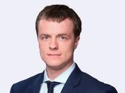 Андрей Косенков: Спасет ли Facebook от угона авто?