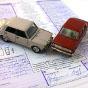 """Валютні обмеження НБУ не вплинуть на систему автострахування """"Зелена карта"""", - МТСБУ"""