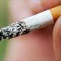Частка тіньового ринку тютюну з 2012 року знизилася майже в 4 рази
