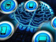 Учёные MIT создали 168-ядерный мобильный процессор для искусственного интеллекта