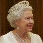 Британці витратять понад 800 мільйонів фунтів на святкування ювілею Єлизавети ІІ