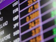 Как проводить фундаментальный и технический анализ на рынке Форекс