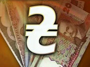 Власть опустит гривну до курса 8,8 за доллар, чтобы получить деньги МВФ - Concorde Capital