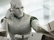 Штучний інтелект навчили читати художню літературу