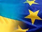 Украинцы рассказали о преимуществах и недостатках евроинтеграции (опрос)