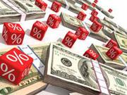 Рада скасувала 2% пенсійний збір з обміну валюти
