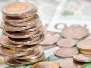 В Испании нашли клад стоимостью почти 1 млн евро