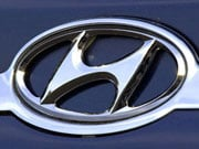 Прибуток Hyundai в 2015 р став мінімальним за п'ять років