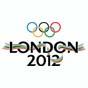 олимпийские летние игры