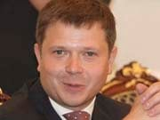 """Ощадбанк"" выставил Жеваго счет на 1,3 млрд грн, - СМИ"