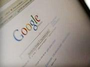 Google применил новейшую технологию для перевода на украинский язык