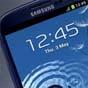 Південнокорейські користувачі Samsung Pay зможуть поповнювати депозити через банкомати
