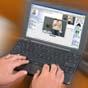 Українці активно скуповуються в зарубіжних інтернет-магазинах