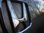 Руководство компании Honda Motor уходит в отставку