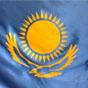 Казахстан дав найбільшому банку $1,2 млрд