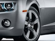 Daimler поможет сдать в аренду любую машину