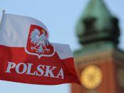 Подсчитано, сколько виз в Польшу получили украинские заробитчане