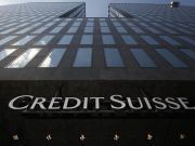 Швейцарские банки выплатили властям США штрафов на 1,36 млрд долларов