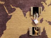 FedEx будет участвовать в азиатской e-commerce