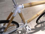 «Технодопинг»: В велосипеде участницы чемпионата мира по велокроссу нашли скрытый мотор