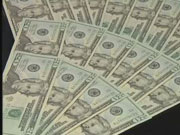 В России расследуют аферу с участием более 20 банков: они вывели через Молдову 700 миллиардов