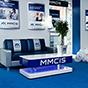Компанія MMCIS звернулася до генпрокурора з проханням про захист
