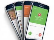 Samsung Galaxy S7 и S7 Edge смогут определять неизвестные номера (видео)