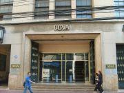 Новый банковский вирус угрожает клиентам BBVA, Santander и Ruralv&#237