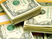 Пятерка крупнейших инвестбанков США заработала в два раза больше европейских