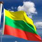 Громадянам Литви дозволять вказувати в паспортах свою національну приналежність