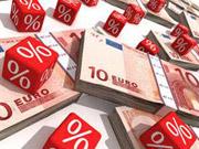 Банки массово снижают ставки по депозитам