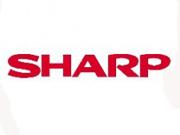 Sharp покупает тайваньская Нon Hai
