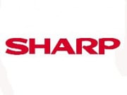 Foxconn захотела купить Sharp на миллиард дешевле, - Reuters
